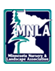 MNLA - Minnesota Nursery and Landscape Association